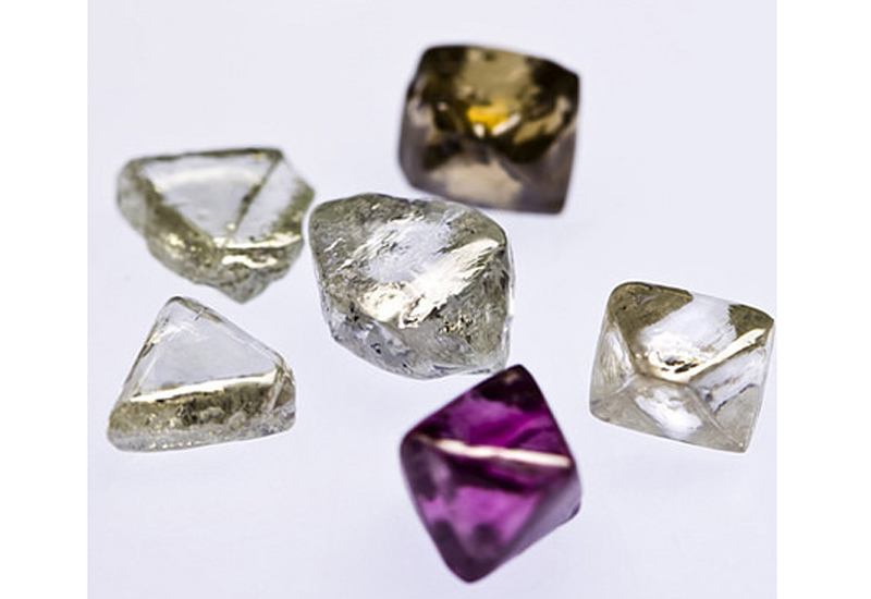 Rio-Tinto-diamonds.jpg