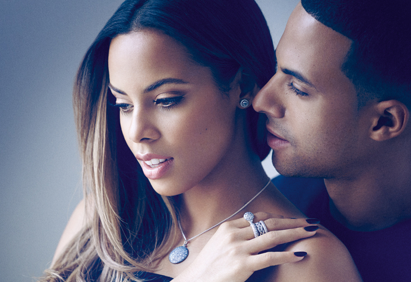Rochelle-and-Marvin-Humes.jpg