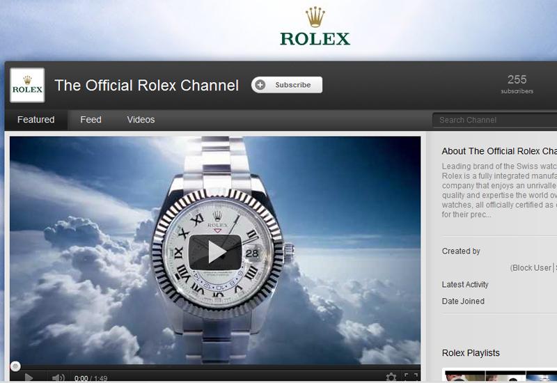 Rolex-youtube.jpg