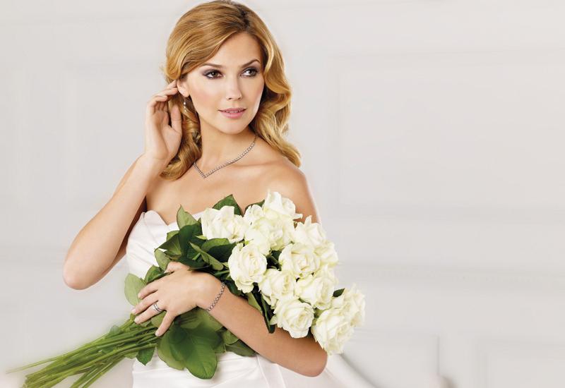 Rosabella-bridal-shot.jpg