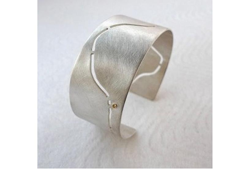Rosemary-Lucas-Cuffs.jpg