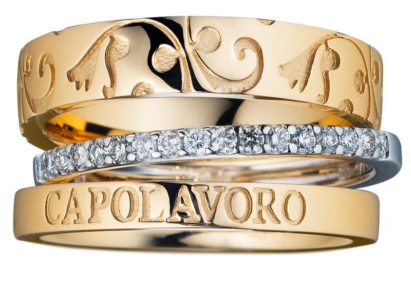 Royal-Diamond-Brand-web.jpg