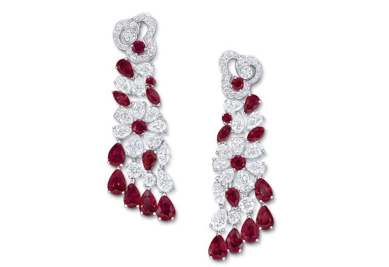 Ruby-diamond-earrings.jpg