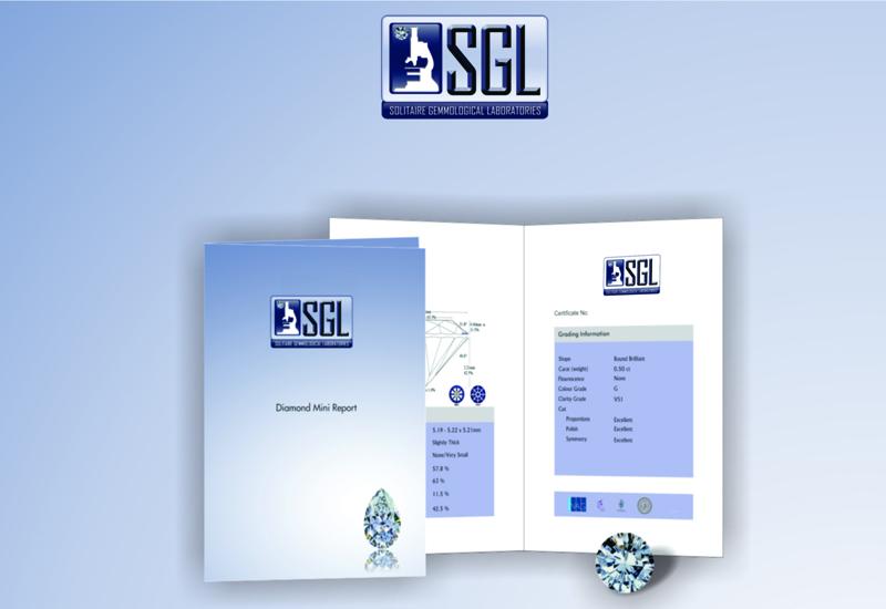 SGL-Mini-Report.jpg