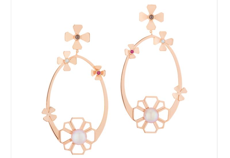 SHO-Flora-Earrings-2012.jpg