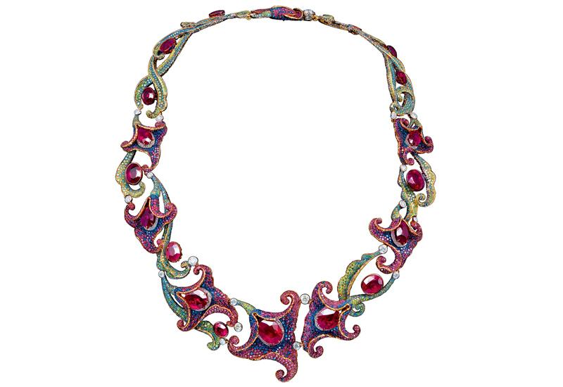 SHOWCASE-jewellery-theatre.jpg