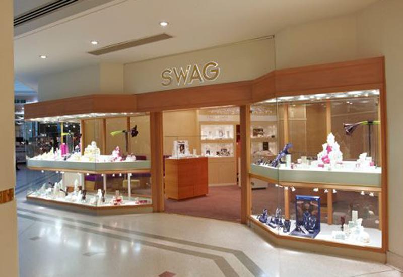 SWAG-Jewellers.jpg