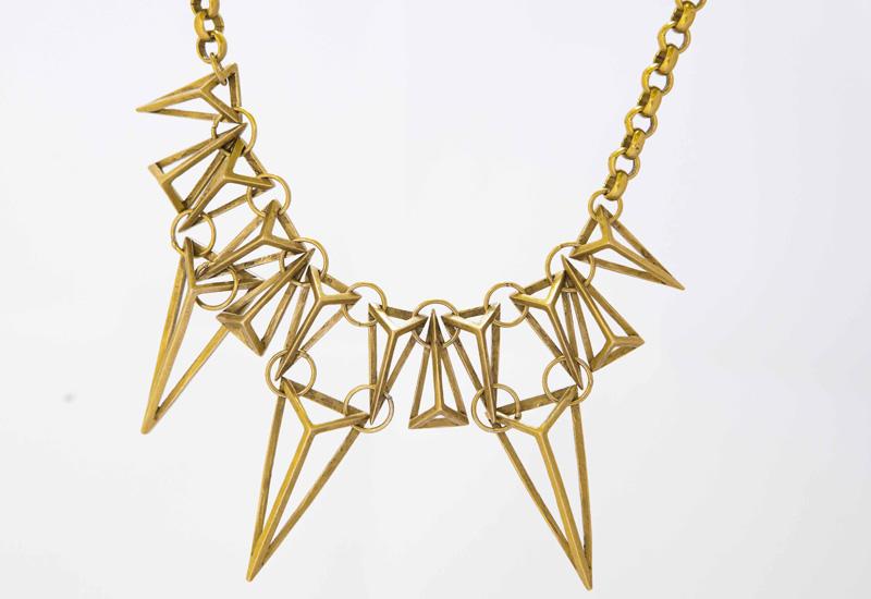 Sam-Edelman-necklace.jpg