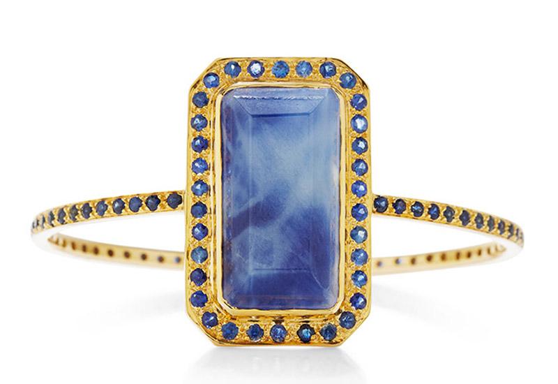 Sapphire-bracelet.jpg