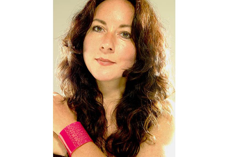 Sarah-Eyton-portrait.jpg