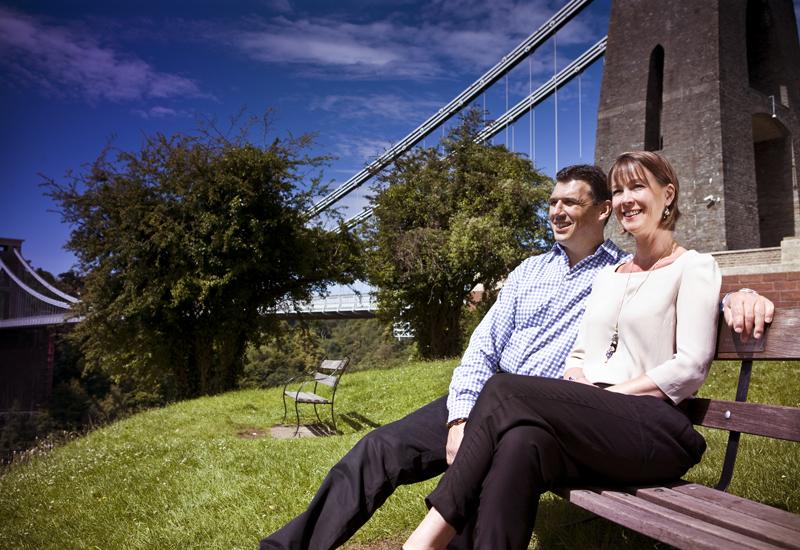 Sarah-and-Richard-Hot-100.jpg