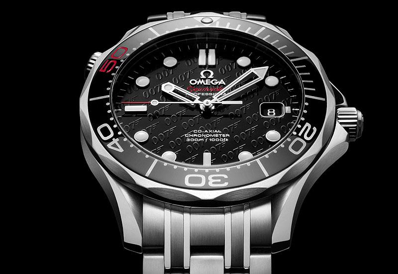 Seamaster_JB50_black.jpg