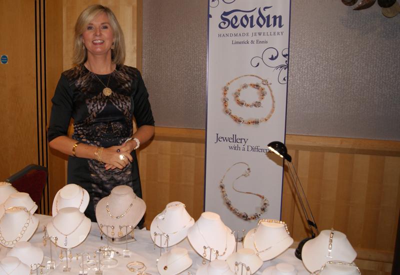 Sedoin-ireland-jewellery-showcase.jpg