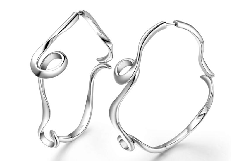Serenity-earrings.jpg