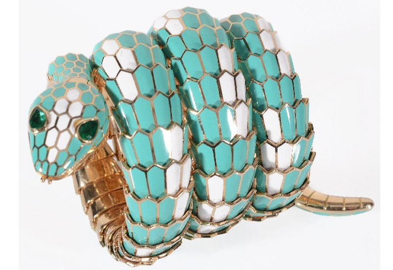 Serpenti-bracelet.jpg