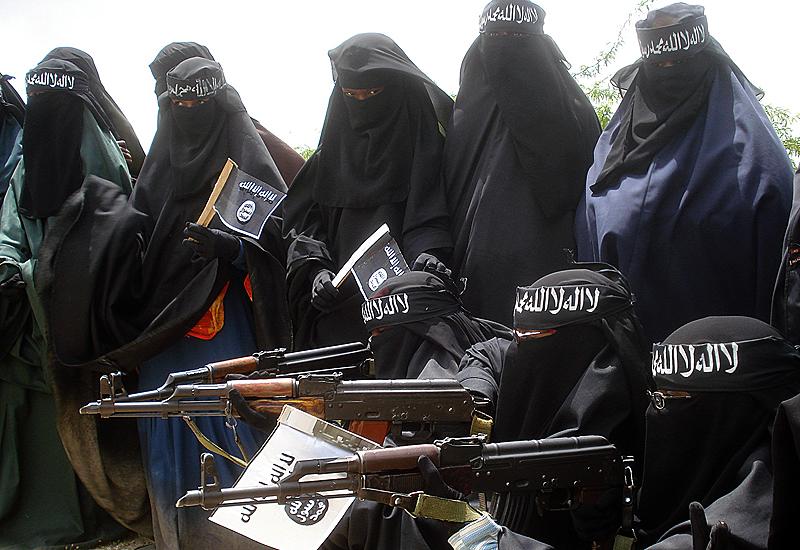 Shabaab-rebels.jpg