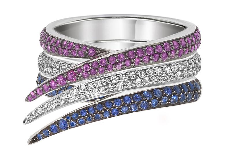 Shaun-Leane-Jubilee-rings.jpg
