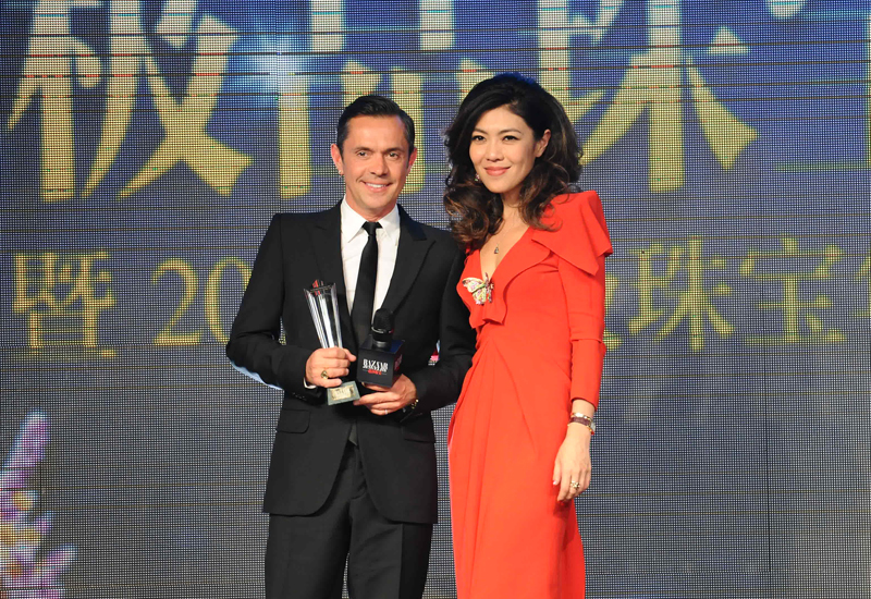 Shaun-leane-china-award.jpg