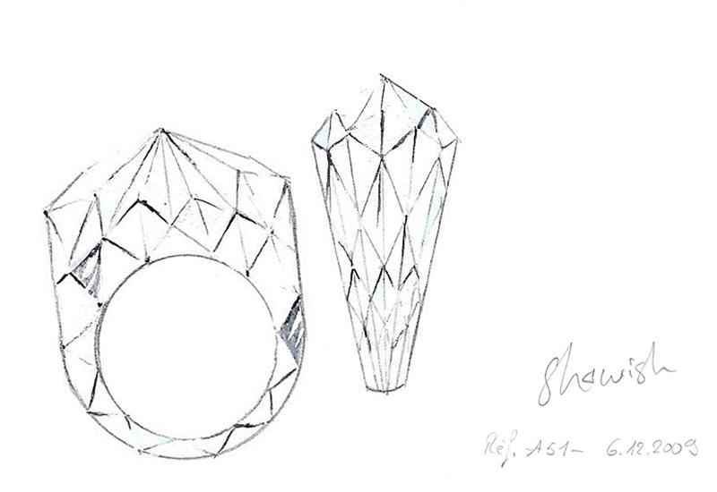 Shawish-Sketch.jpg