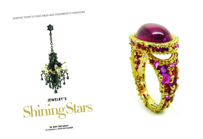 Shining-stars-image.jpg