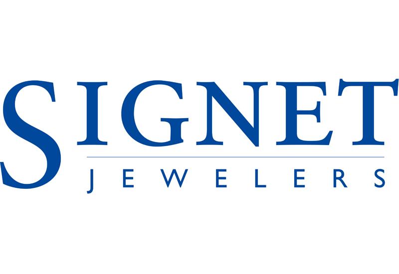 Signet-Jewelers-Logo.jpg