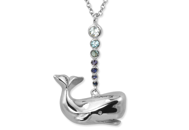 Silver-whale.jpg