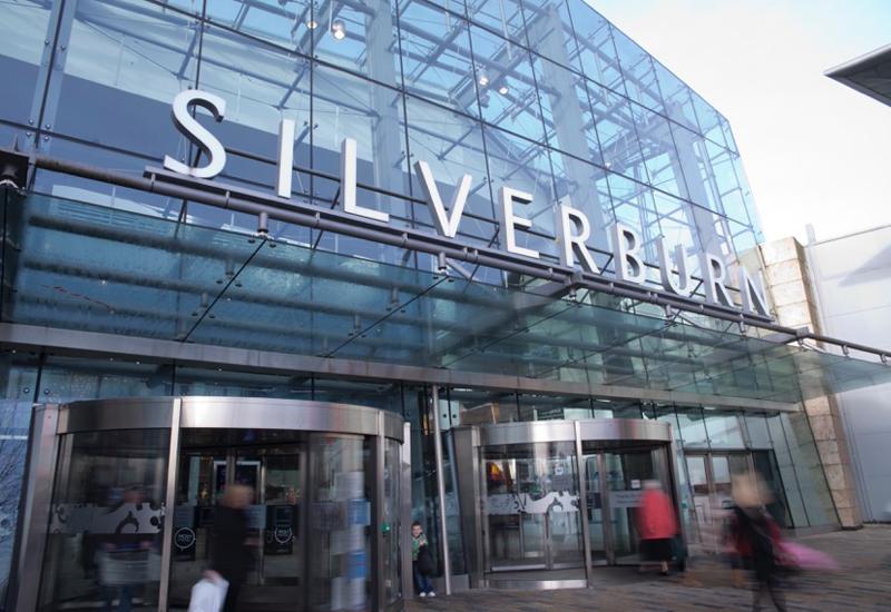 Silverburn-External-Image.jpg