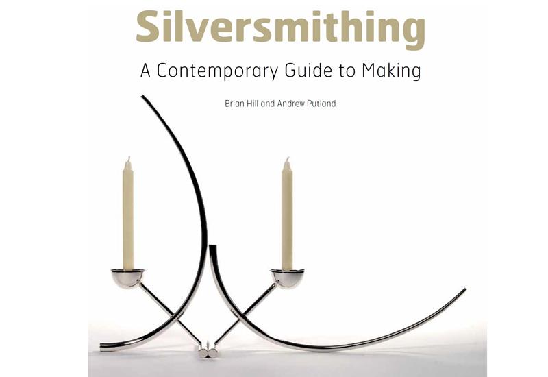 Silversmithing.jpg