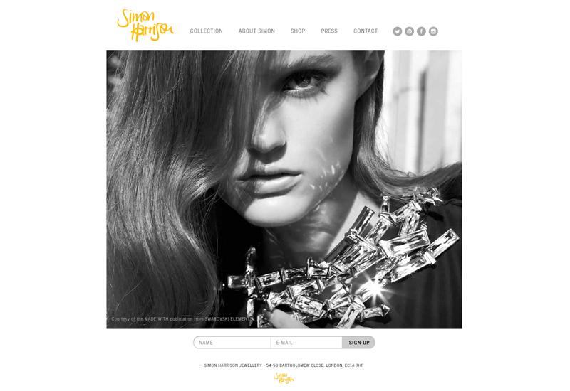 Simon-Harrison-Jewellery-web.jpg