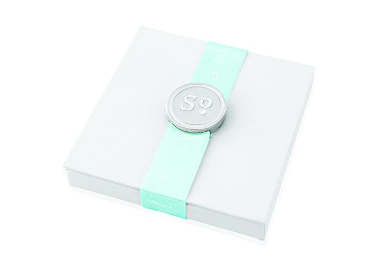 Slimsline-packaging-So-Jewellery.jpg