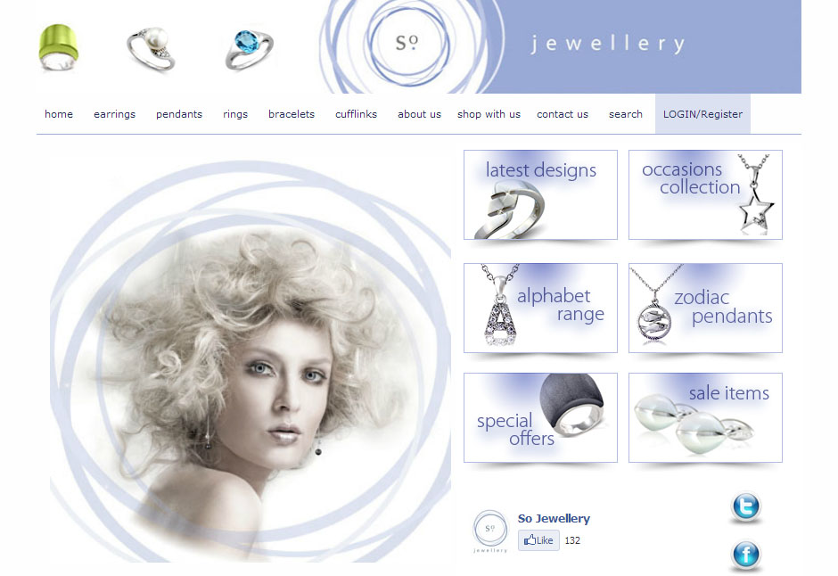 So-Jewellery-Site.jpg