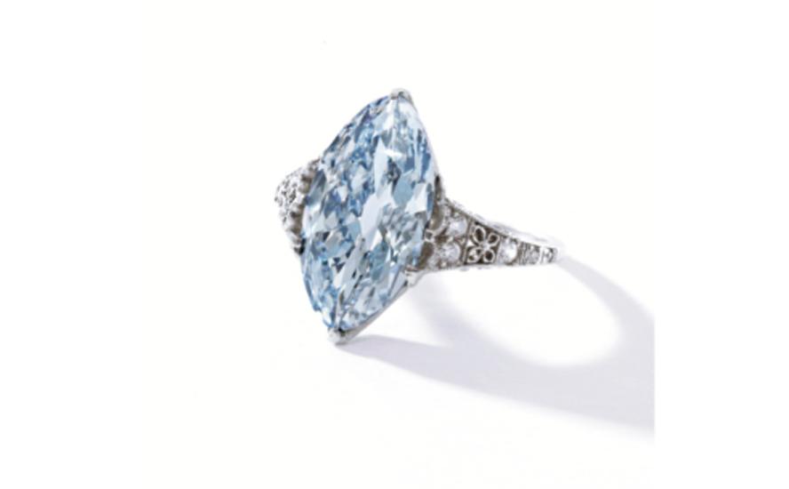 Sothebys-tiffany-blue-diamon-april-12.jpg