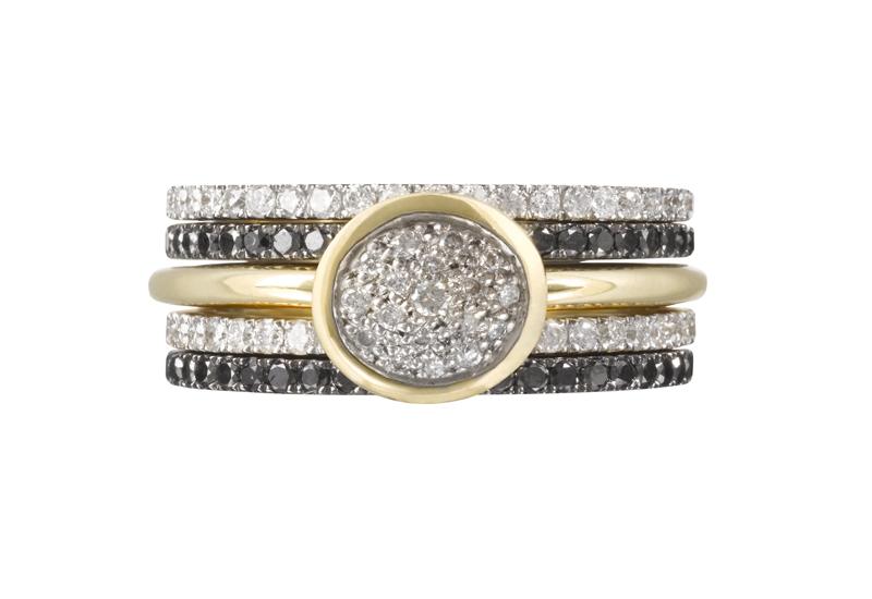 Sparkler-rings-web.jpg