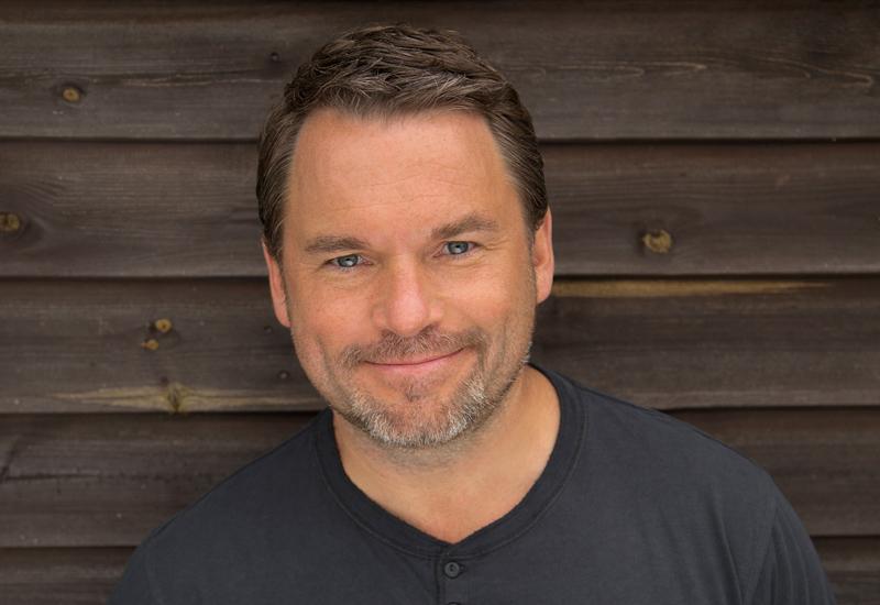 Steve-Bennett-Genuine-Gemstone-CEO.jpg
