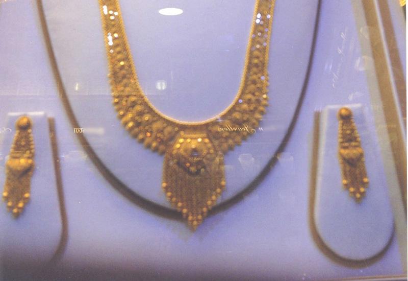 Stolen-jewels-east-ham.jpg