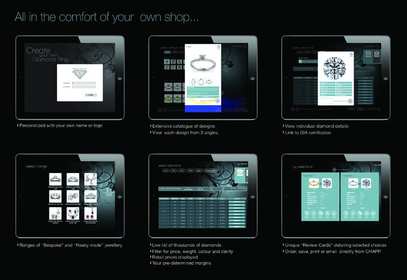 Stubbs-and-co-ipad-app.jpg