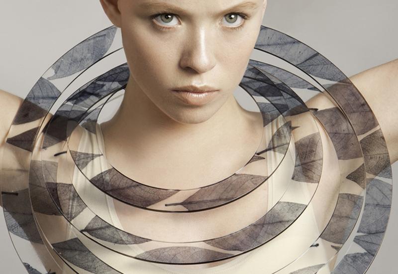 Sue-Gregor-dazzle-web.jpg