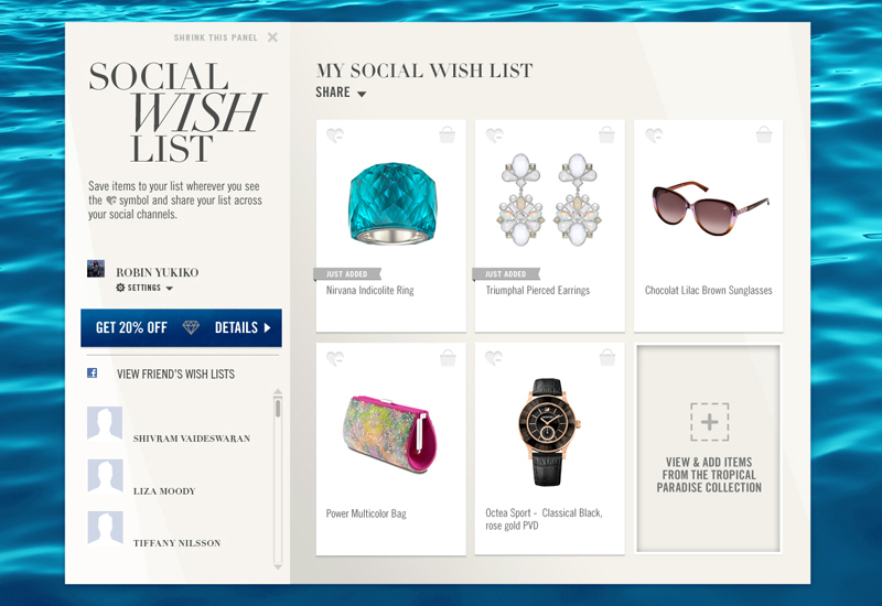 Swarovski-Wish-List.jpg