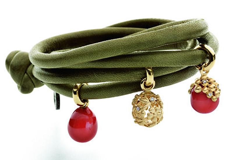 Sweet-Drops-bracelet.jpg
