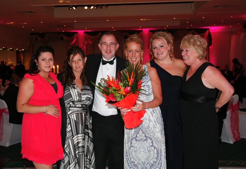 Sym-Jewellery-County-Brides-award.jpg