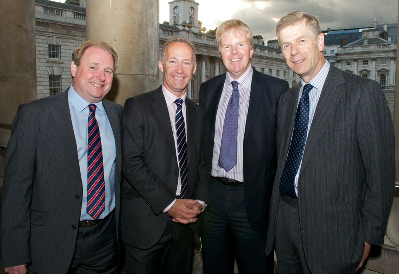 T-H-March-Board-of-Directors-2012.jpg