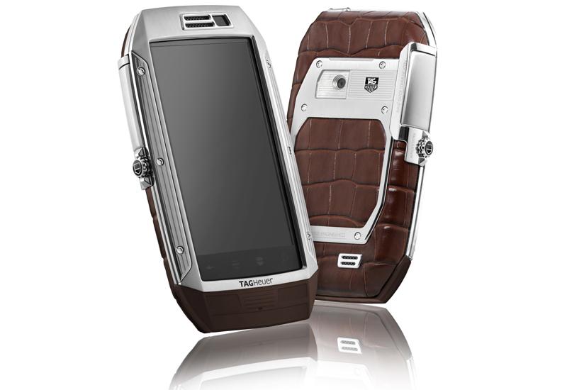 TAG-Heuer-Link-phone.jpg