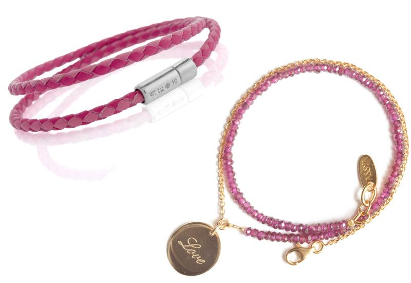 Tateossia-and-Assya-bracelets.jpg