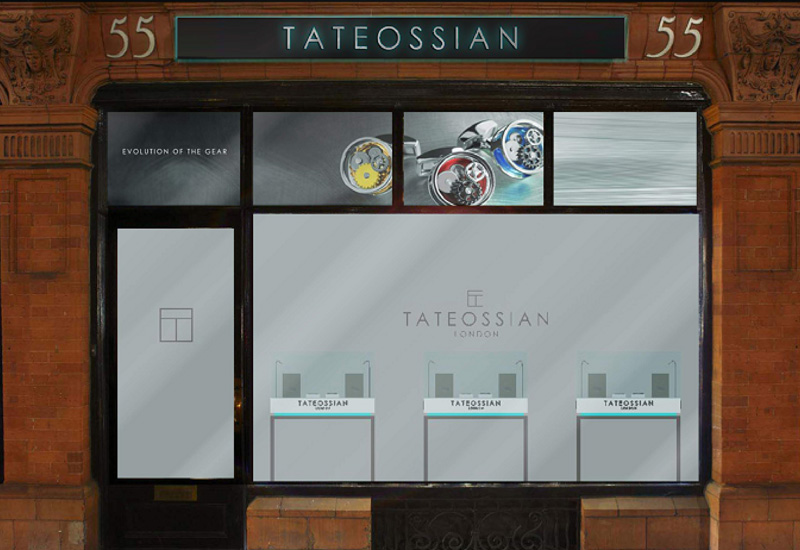 Tateossian-new-store.jpg