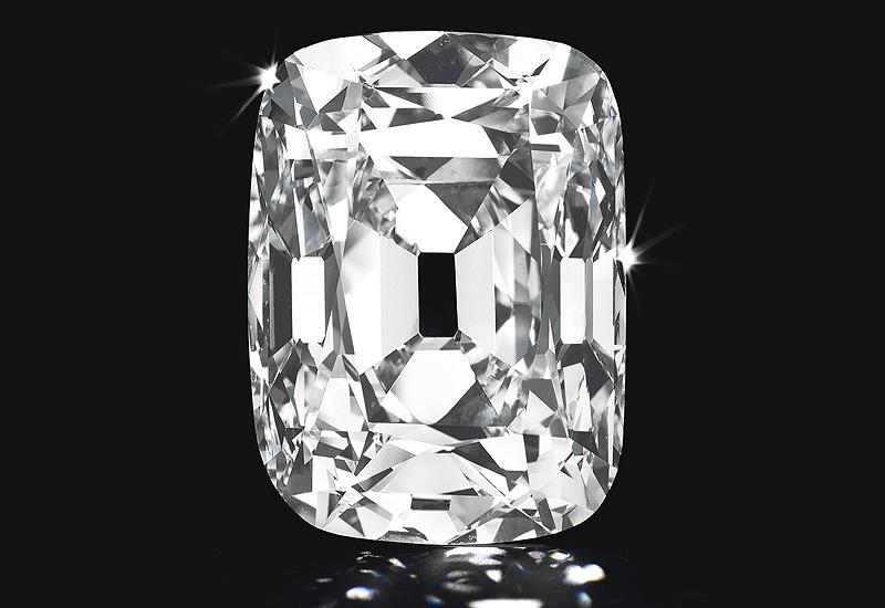 The-Archduke-Joseph-Diamond-Tony-Falcone.jpg
