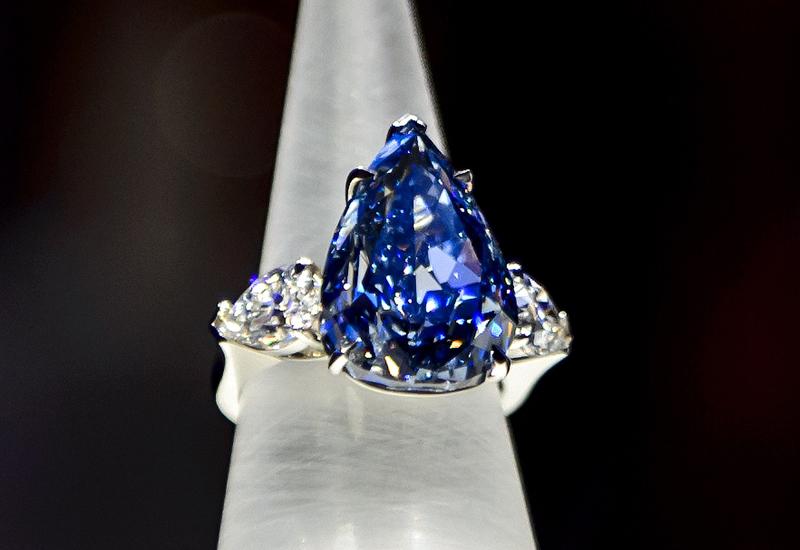 The-Blue-diamond.jpg