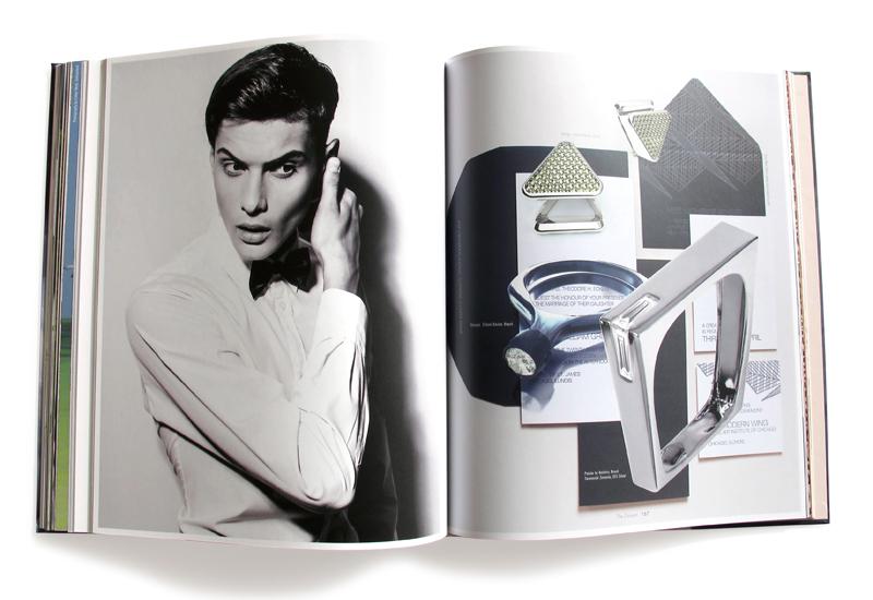 The-Bridal-Book.jpg