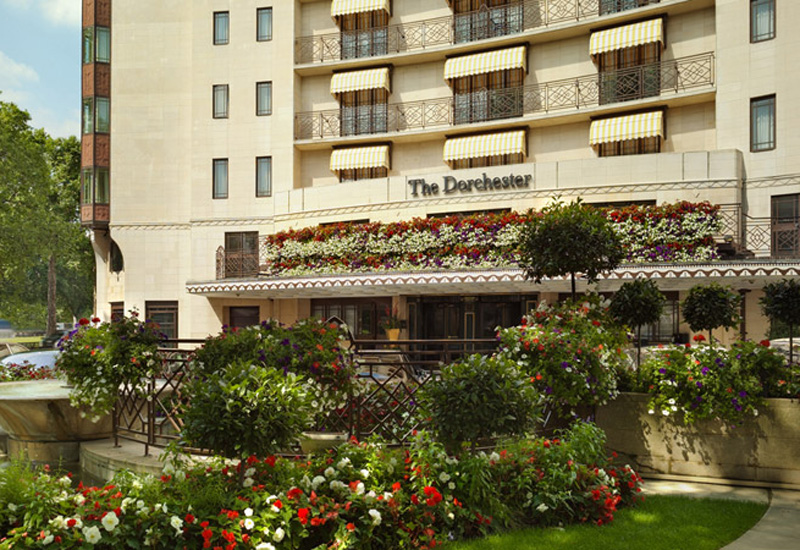 The-Dorchester-Hotel-London.jpg