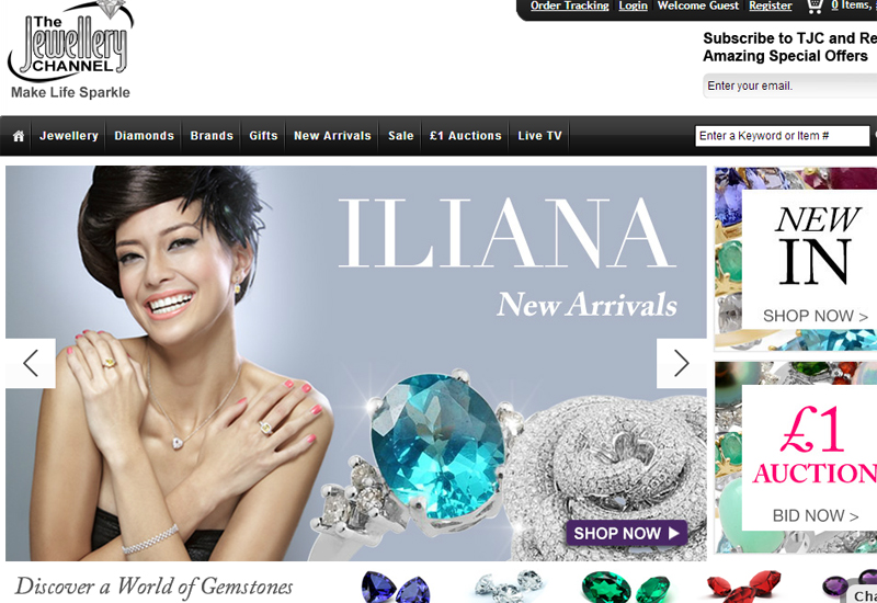 The-Jewellery-Channel-site.jpg