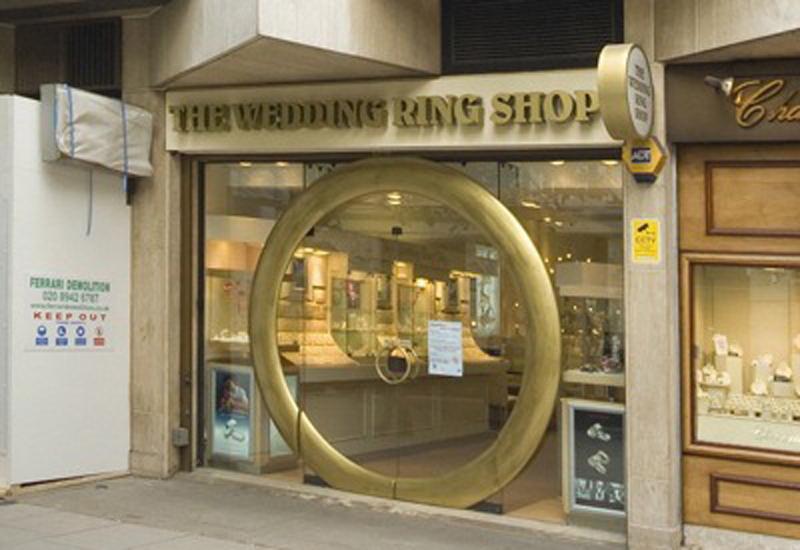 The-weddig-ring-shop.jpg